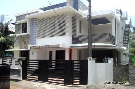 Kerala real estate maradu real estate cent with for 3000 sq ft house cost