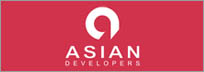 image_asian_developers