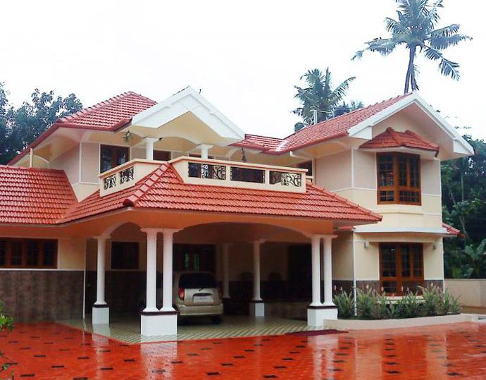 Medium Home Price In Kottayam