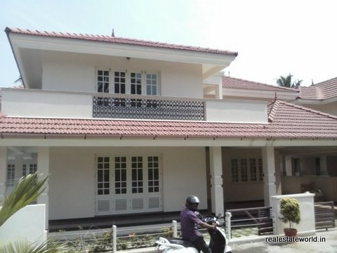 Ekm ,PRIDW24909,Low cost kerala properties for sale, kerala land