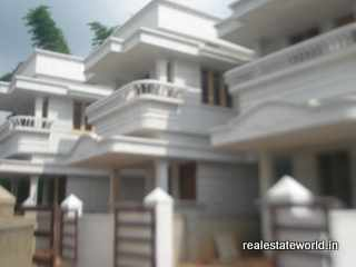 kerala_real_estate_ad12140520DS.JPG