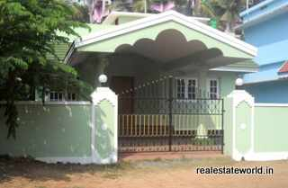kerala_real_estate_ad13350522SD.JPG