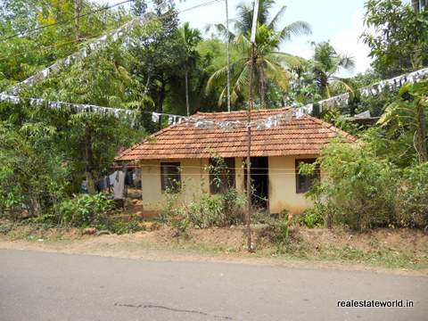 Olx Kerala Kottayam >> with 2300 sqft. fully furnished new house for sale near Tripunithura Images - Frompo