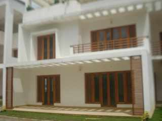kerala_real_estate_ad172306101-.JPG