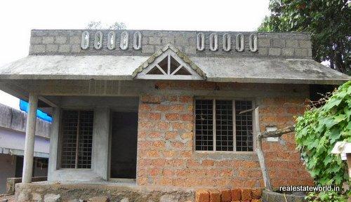 3 bedroom rental house in temple terrace 3 bedroom rental for Low cost farm house