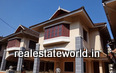 kerala_real_estate_ad26300120ve.jpg