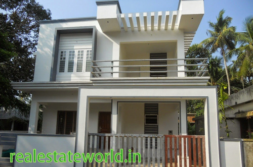 kerala_real_estate_ad26620130DS.JPG