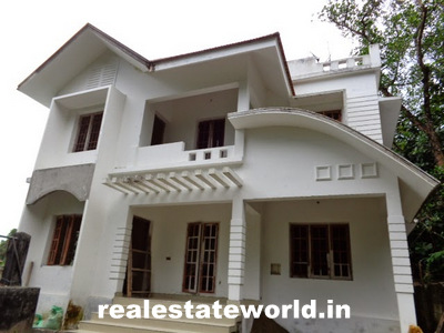 kerala_real_estate_ad26880131DS.JPG
