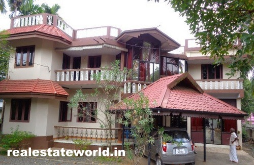 kerala_real_estate_ad308304182..1-001