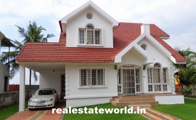 kerala_real_estate_ad308904184..JPG