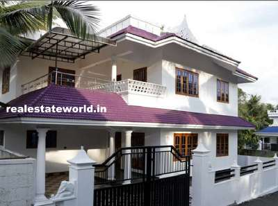 kerala_real_estate_ad309104186..jpg