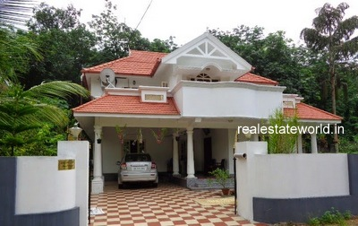 kerala_real_estate_ad33080603e5.JPG
