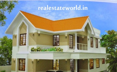 kerala_real_estate_ad33700611ju.JPG