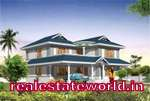 kerala_real_estate_ad36230706ek.jpg