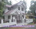 Villas in Kerala