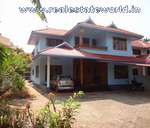 kerala_real_estate_ad38680807kz.jpg