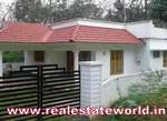 kerala_real_estate_ad38940811kt.jpg