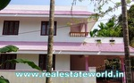 kerala_real_estate_ad39010812ek.JPG