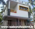 kerala_real_estate_ad39360813kz.jpg