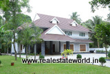 House for Sale in Ayarkunnam