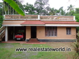 kerala_real_estate_ad41471021ID.JPG