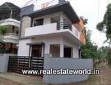 kerala_real_estate_ad41631023ho.JPG