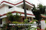 kerala_real_estate_ad41651023ka.jpg