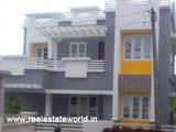 kerala_real_estate_ad456412122s.jpg