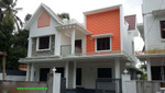 kerala_real_estate_ad5045070155.jpg
