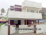 kerala_real_estate_ad51070714go.jpg