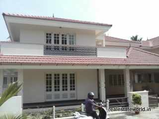 kerala_real_estate_ad9990509CA.jpg