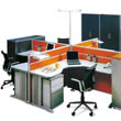 Office Space for sale in Cochin